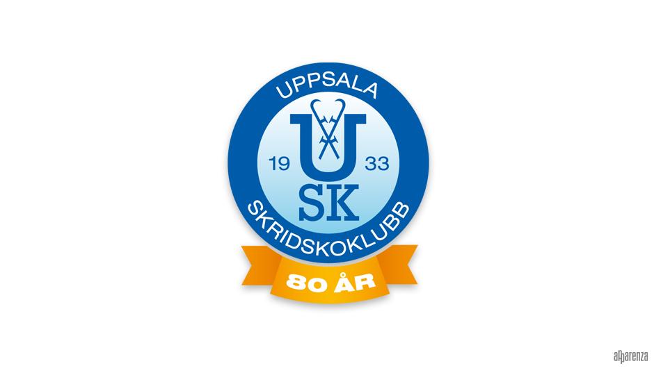 Uppsala Skridskoklubb